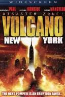 Volcan à New York