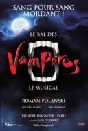 Le Bal des Vampires : Le Musical