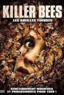 Killer bees : Les Abeilles tueuses