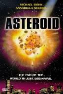 Astéroide