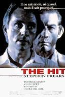 The Hit: Le Tueur Était presque Parfait