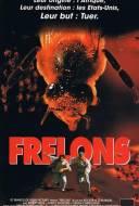 L'Invasion des abeilles tueuses - Frelons