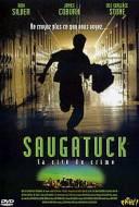 Saugatuck: la cité du crime
