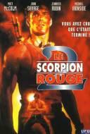 Le Scorpion Rouge 2