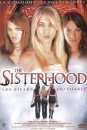 The Sisterhood : Les Filles du Diables