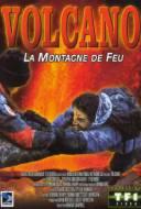 Volcano - La montagne de feu