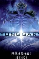 Yong Gary