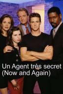 Un Agent Très Secret