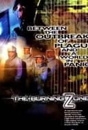 Burning Zone: Menace Imminente
