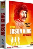 Jason King