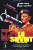 Le Soviet: La Revanche