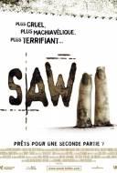 Saw 2