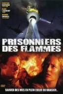 Prisonnier des Flammes