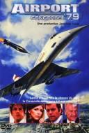Airport 80: Concorde