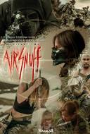 AirSnuff