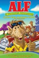 Du côté de chez Alf