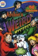 Archie : Mystères et Compagnie