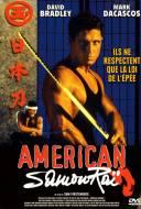 American Samouraï