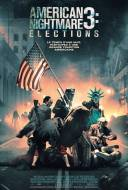 American Nightmare : Elections