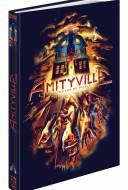 Amityville : La Trilogie