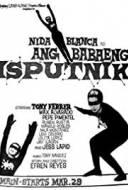 Ang Babaeng Isputnik