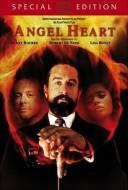 Angel Heart - Aux Portes de l'Enfer