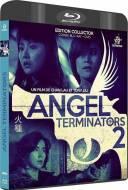 Angel Terminators 2