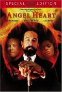 Angel Heart - Aux portes de l'enfer