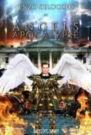 Angels Apocalypse