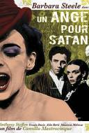 Un Ange Pour Satan
