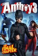 Antboy 3 : Le Combat Final