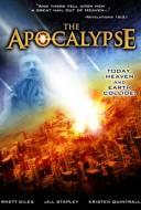 Les Chroniques de l'Apocalypse