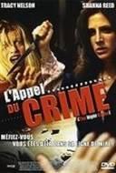 L'Appel du Crime