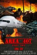 Area 407: Part Two