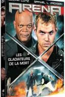 Arena: Les Gladiateurs de la Mort