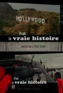 Argo: La Vraie Histoire