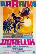 Dorellik