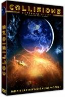 Collisions - Asteroid Alert - Alerte Collision - Astéroïde