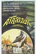 Ataragon