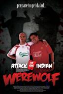 Attack Of The Indian Werewolf