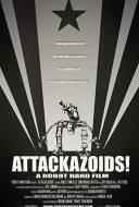 Attackazoids !
