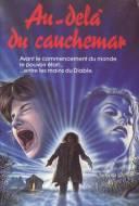 Au-Delà Du Cauchemar