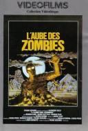 L'Aube des Zombies