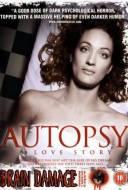 Autopsy : A Love Story