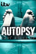 Hollywood Autopsy