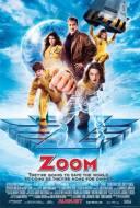 Zoom: l'Académie des Super-Héros