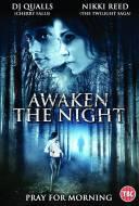 Awaken The Night