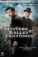 Le Mystère des Balles Fantômes