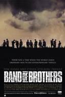 Frères d'Armes