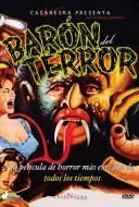 Le Baron de la terreur